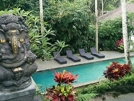 The Bali Shanti photos Exterior