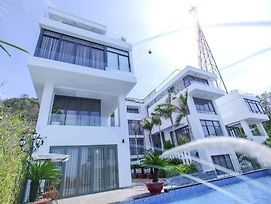 Gerberahome Long Phung photos Exterior