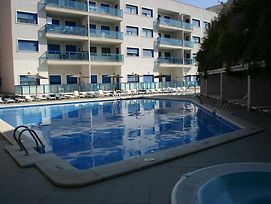 Alicante Hills Larger 2 Bed Apartment photos Exterior