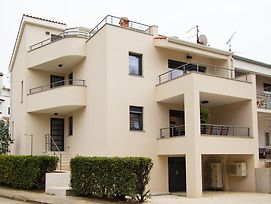 Apartments Adria photos Exterior