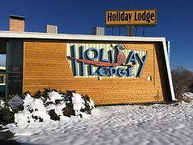 Holiday Lodge Rv & Campground photos Exterior