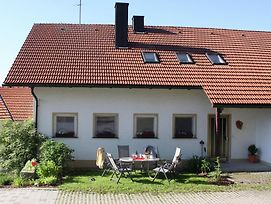 Charming Holiday Home In Neureichenau, 8 Km From Ski Area photos Exterior