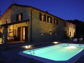 Luxurious Holiday Home In Emilia Romagna With Swimming Pool photos Exterior