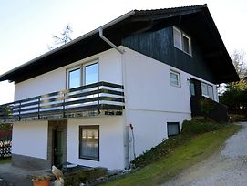 Modern Apartment In Hahnenklee Near Skiing Slopes photos Exterior