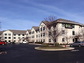 Extended Stay America Philadelphia - Horsham - Welsh Rd. photos Exterior
