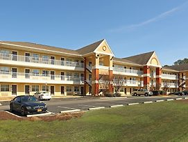 Extended Stay America - Columbia - West - Interstate 126 photos Exterior