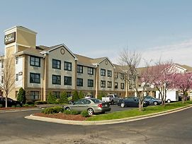 Extended Stay America - South Bend - Mishawaka - North photos Exterior