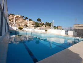Lets Holidays Apartment Pool Terrace Tossa De Mar photos Exterior