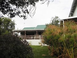 Lavender Hill Guest House photos Exterior