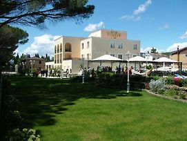 Hotel Holiday Sul Lago photos Exterior