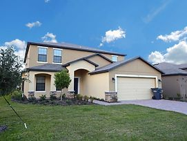 1174 Cypress House 6 Bedroom By Florida Star photos Exterior