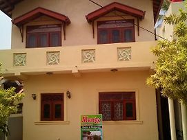 Yoho Mango House photos Exterior