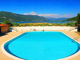 Fun & Sun Iseo Lake photos Exterior