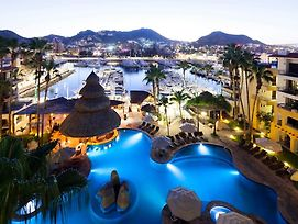 Rated For Best Value In Cabo! Nautical 1Br Suite photos Exterior