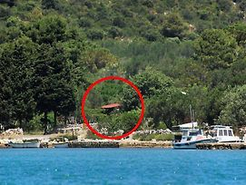 Secluded Fisherman'S Cottage Cove Magrovica - Telascica, Dugi Otok - 8142 photos Exterior