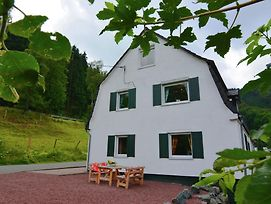 Beautiful Apartment In Olsberg Near Ski Area photos Exterior