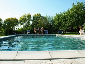 Exclusive Farmhouse In Asciano Italy With Swimming Pool photos Exterior