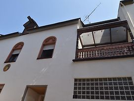 Attractive Apartment In Zell Near River photos Exterior