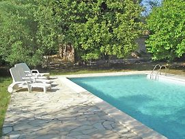 Comfortable Holiday Home With Private Pool In Draguignan photos Exterior