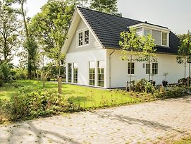 Spacious Home With A Fireplace At 3 Km From Baarle Nassau photos Exterior