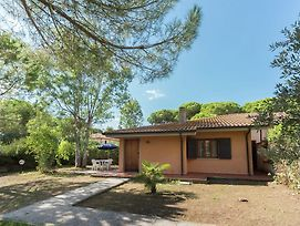 Gorgeous Holiday Home In Giannella Near Beach photos Exterior
