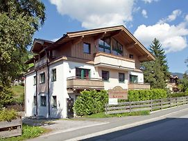 Penthouse Brixen photos Exterior