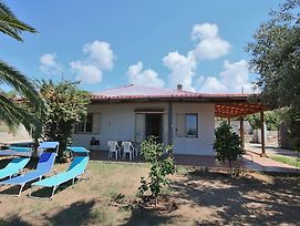 Cosy Holiday Home In Ricadi Near Sea photos Exterior