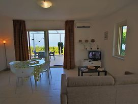 Stunning Holiday Home In Parghelia Near Sea photos Exterior