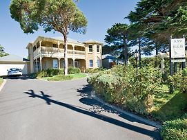 Mt.Martha Guesthouse By The Sea photos Exterior