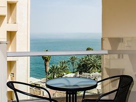Luxury Suite By Sea Of Galilee photos Exterior