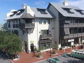 Rosemary Beach Rentals By Counts Oakes photos Exterior