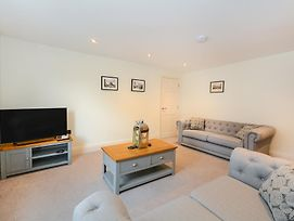 Minster'S Keep Stylish Apartment Near York Minster photos Exterior