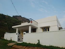 Kodaikanal Holiday Home photos Exterior