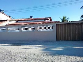 House In Arraial photos Exterior