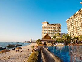 Huidong Xunliao Bay Haishang Bay Holiday Apartment photos Exterior