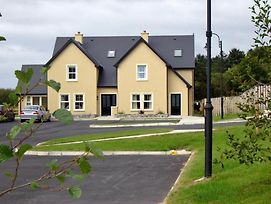 Ard Carraig Holiday Homes photos Exterior