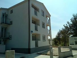 Apartments With A Parking Space Starigrad Paklenica 12992 photos Exterior