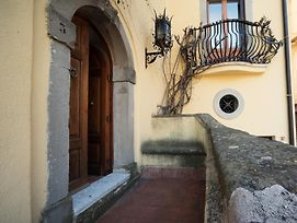 The Clock Houses Borgo Gallodoro photos Exterior