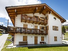 Chalet Ronco - Stayincortina photos Exterior