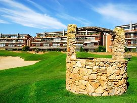 Emporda Golf Club photos Exterior