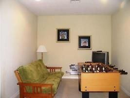 Coral Cay Resort #3 4 Bed 3 Baths Townhome photos Exterior