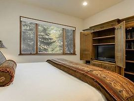 Pine Ridge By First Choice Property Management photos Room