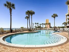 Grand Panama Beach Resort By Panhandle Getaways photos Exterior