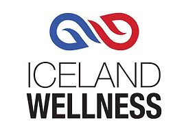 Iceland Wellness photos Exterior