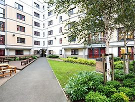 Albert Court, Campus Living Villages photos Exterior