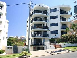 """The Apartments"" Kings Beach Surfside photos Exterior"