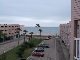 Beautiful Corpus Christi Beach Condo 1335 photos Exterior