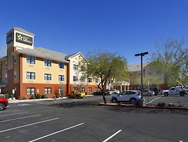 Extended Stay America - Phoenix - Deer Valley photos Exterior