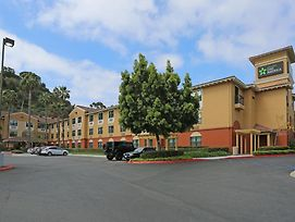 Extended Stay America - San Diego - Hotel Circle photos Exterior