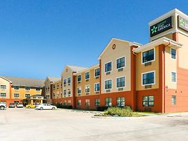 Extended Stay America - Houston - Greenway Plaza photos Exterior
